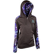 Huntworth Women's Lifestyle Hoodie