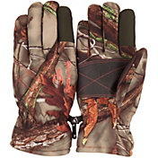 Huntworth Women's Classic Insulated Hunting Gloves
