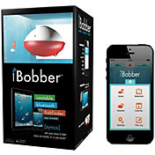 ReelSonar iBobber Bluetooth Smart Castable Fishfinder (RS101)
