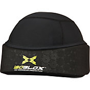 isoBLOX Youth Protective Skull Cap