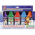 Ideal Mini Sno-Marker Pack