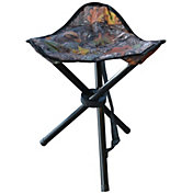 Hunting Chairs Blind Chairs Seats Amp Stools Best Price