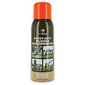Sof Sole Heavy Duty Silicone Waterproofer