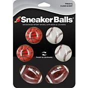 Sneaker Balls Deodorizer 6 Pack