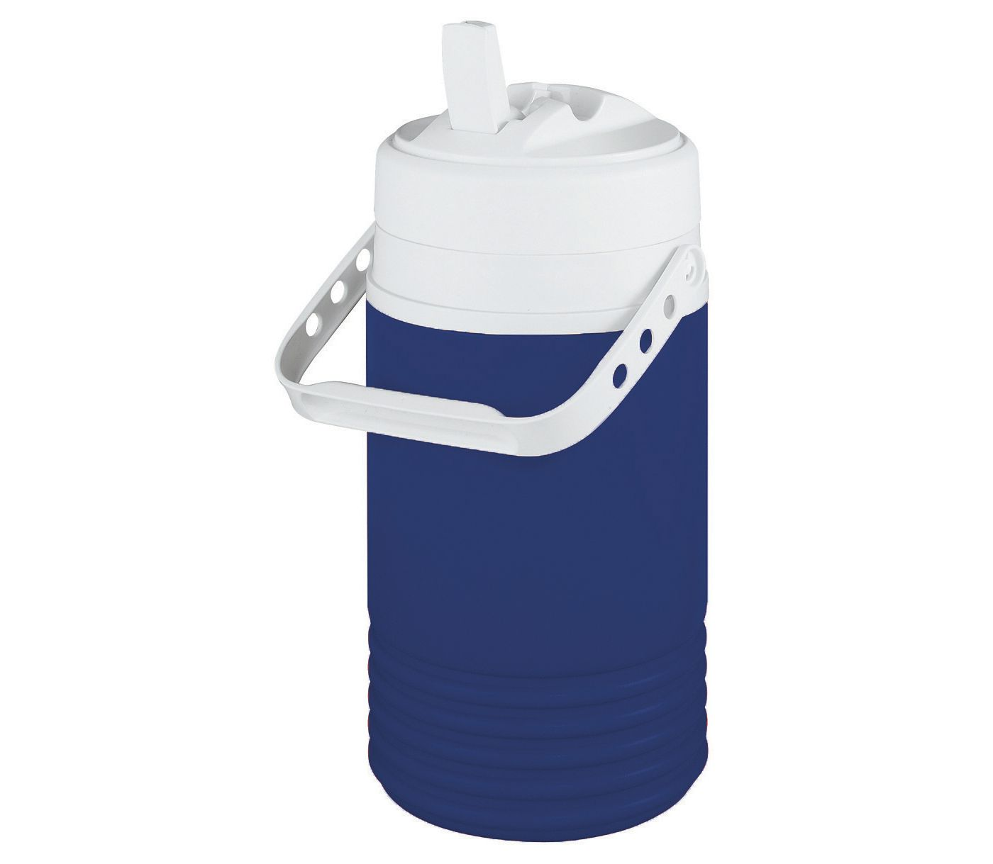 Igloo Legend Half Gallon Jug Beverage Cooler