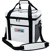 Igloo Marine Ultra 24 Can Cooler Bag