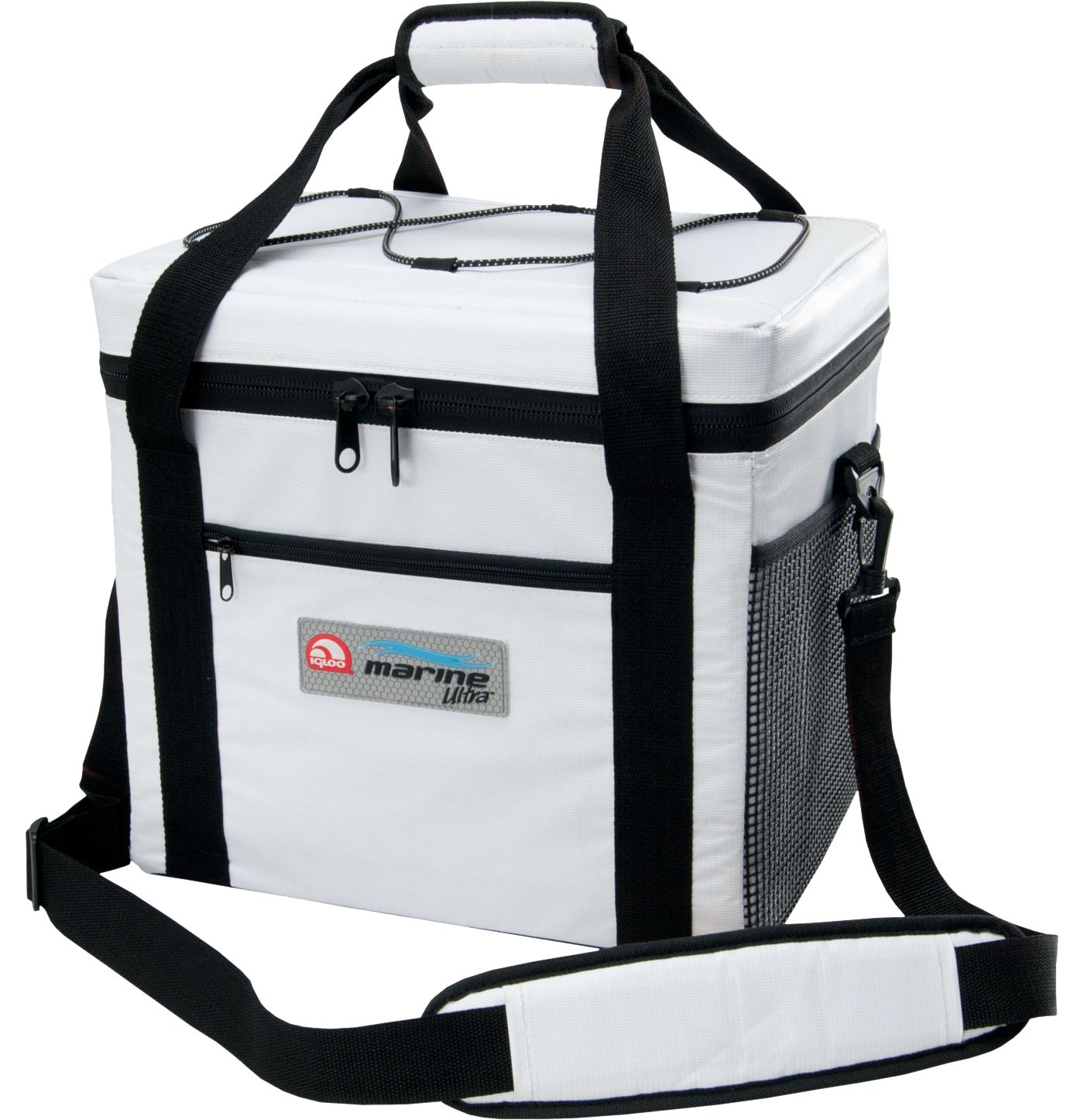 Igloo Marine Ultra 24 Can Cooler Bag