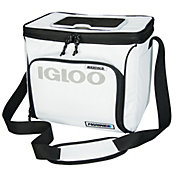 Igloo Marine Ultra HLC 24 Can Cooler