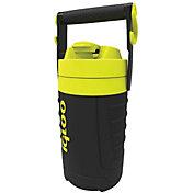 Igloo PROformance 1/2 Gallon Jug Beverage Cooler with Hooks