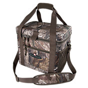 Igloo Realtree Camo 24 Can Soft Cooler