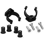 Harmony Rod Holder Clip Kit