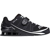 Inov-8 Women's Fastlift 325 Training Shoes