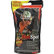 BioLogic Hot Spot Food Plot Seed