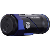 iON Air Pro 3 Action Camera
