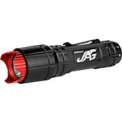 iProtec JAG 210 Flashlight