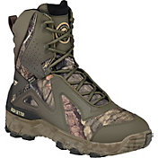 Irish Setter Men's Vaprtrek LS 800g Waterproof Field Hunting Boots