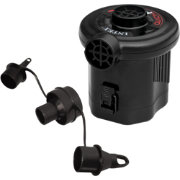 Intex QuickFil 6C Battery Pump