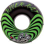 Intex River Rat River Tube