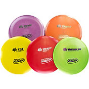 Innova Disc Golf GStar 5-Disc Set