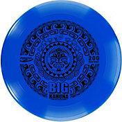Innova Big Kahuna Disc