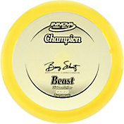 Innova Champion Beast Distance Driver