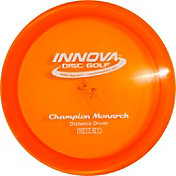 Innova Champion Monarch Distance Driver
