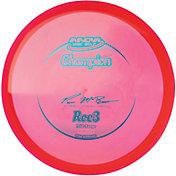 Innova Champion Roc 3 Mid-Range Disc