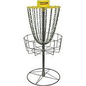 Innova DISCatcher Sport Disc Golf Target