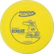 Innova DX Birdie Putt and Approach Disc