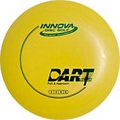 Innova DX Dart Putter Disc