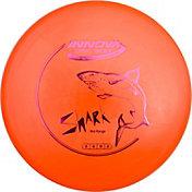 Innova DX Shark Mid Range Disc