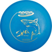 Innova DX Shark Mid Range Disc