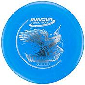 Innova DX Thunderbird Distance Driver