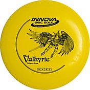 Innova DX Valkyrie Distance Driver