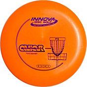 Innova DX Aviar Putt and Approach Disc