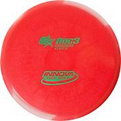 Innova GStar Roc3 Mid-Range Disc