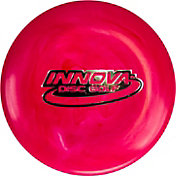 Innova Regular Mini Marker Disc