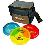 Innova World Champion Disc Set