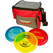 Innova World Champion Disc Set