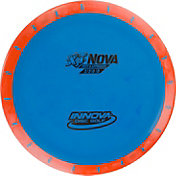Innova XT Nova Putt and Approach Disc