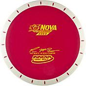Innova XT Nova Putt and Approach Disc