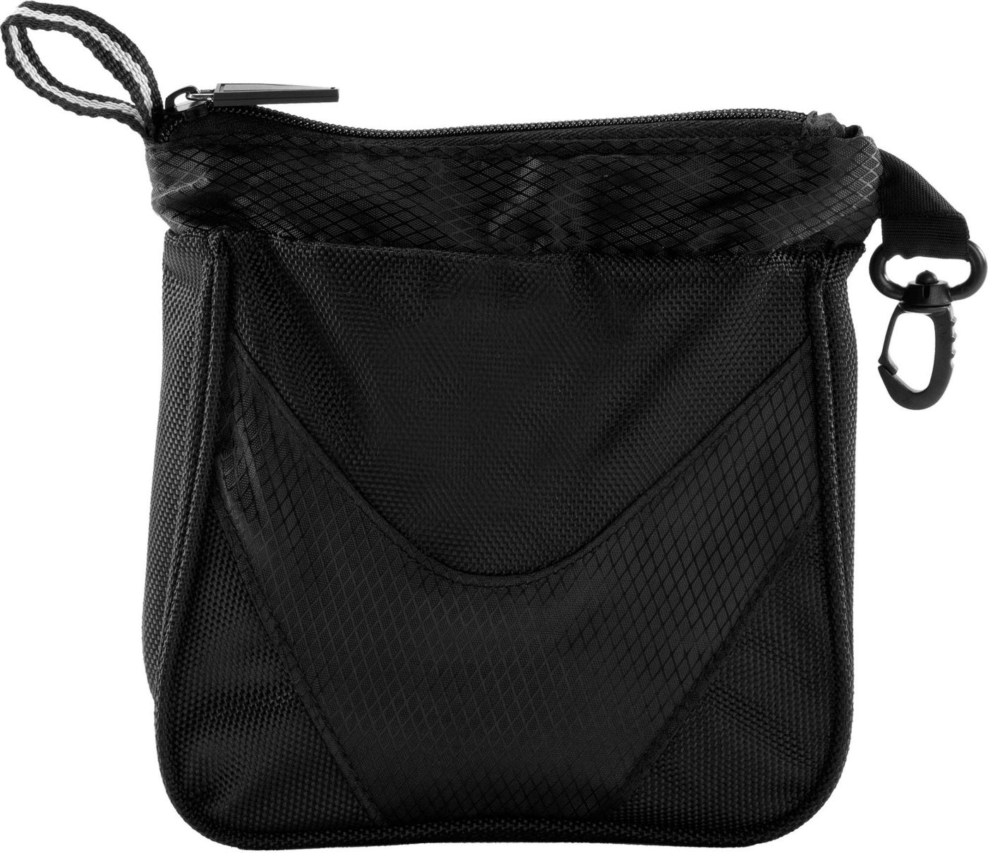 Izzo Valuables Pouch