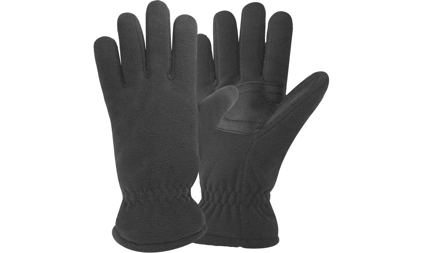 Igloos Men's Fleece Gloves