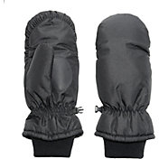 Igloos Men's Ski Mittens