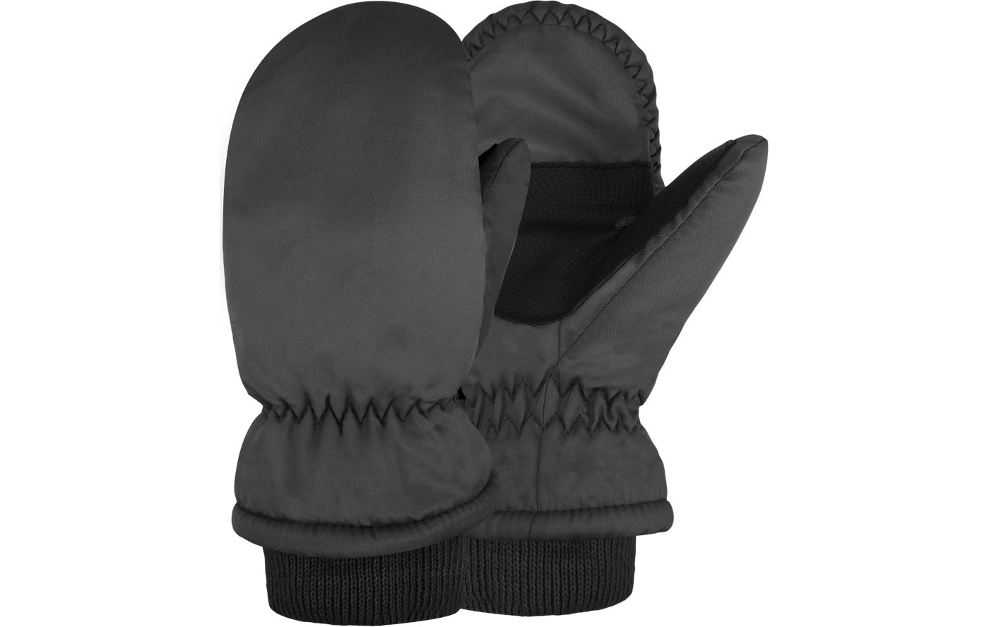 Igloos Youth Ski Mittens