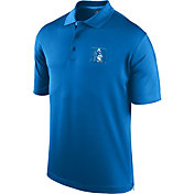 Top of the World Men's Duke Blue Devils Duke Blue Spector Polo