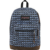 Jansport Backpacks Bookbags Best Price Guarantee At Dicks
