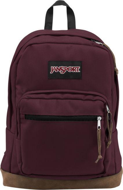 b1af95e86946 JanSport Right Pack Backpack. noImageFound