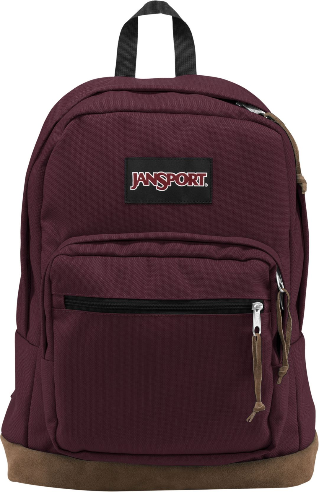 4761e3a8d5 JanSport Right Pack Backpack