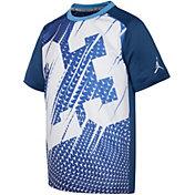 Jordan Little Boys' Flight 23 Motion T-Shirt